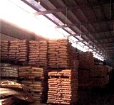 供应EVR橡胶颗粒,EVBR橡胶粒;
