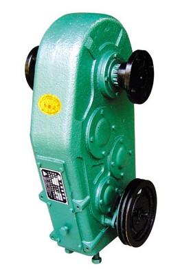 供应长春减速机,X系列摆线减速机,ZQ系列齿轮减速机,WB系列微型减速机