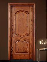 供应实木门、原木门、衣柜、橱柜全屋定制;