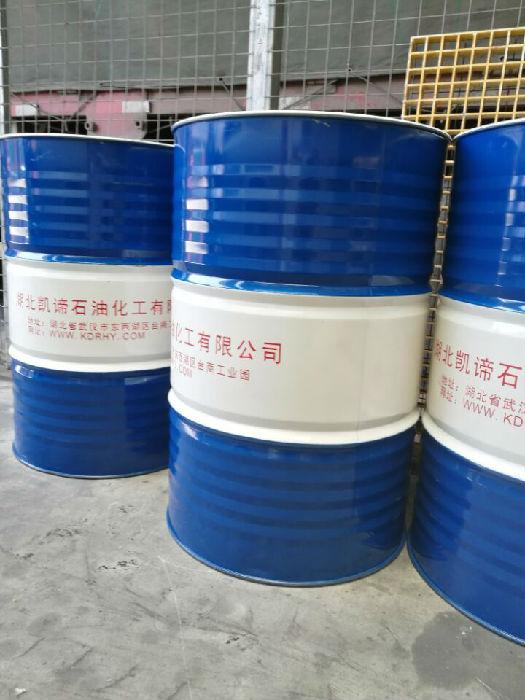 武汉口碑优良的凯谛润滑油厂商--3号航空煤油价格;