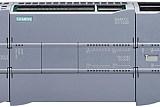 西门子PLC 变频器触摸屏;