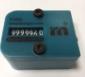 供应厂家直销计数器CVPL-100;