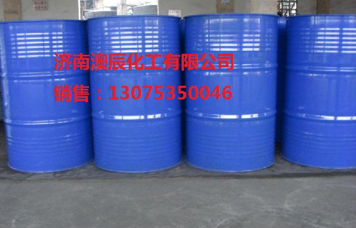 山东石大胜华牌工业级1,2-丙二醇经销商报价;