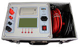 供应智能200A回路电阻测试仪;