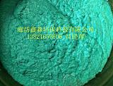 中温乙烯基酯树脂玻璃鳞片胶泥;