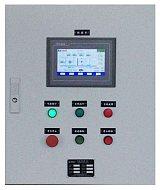 丹东PLC编程 丹东变频器控制柜 丹东低压配电柜配线;