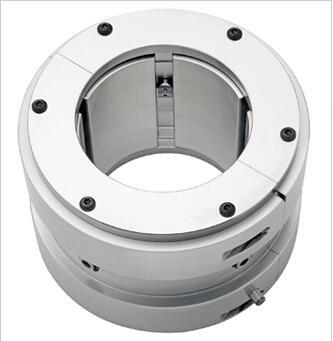 苏州虎伏为各地提供优质的水轮机瓦、火电瓦、压缩机瓦;