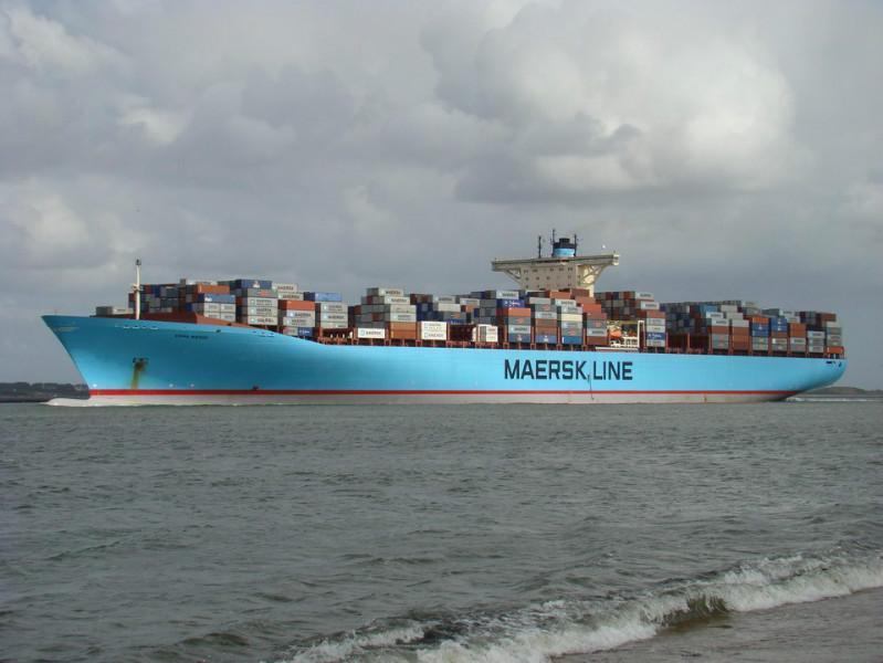 厦门货代,厦门海运,厦门货运代理,福建国际海运;