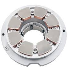 苏州虎伏供应优质的汽轮机用推力瓦;