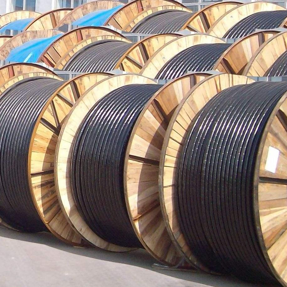 佰电电力产品经销商;