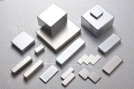 惠州钕铁硼回收,钕铁硼废料处理厂,优废回收钕铁硼