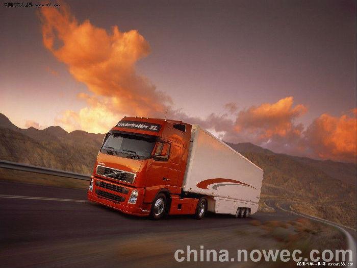 惠州到天津物流;