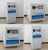成都翔芯科技有限责任公司 计算机控制设备SX-8085;
