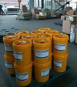 武汉凯谛牌 通用润滑脂 适合各种大小机械轴承润滑使用;