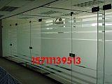 办公室玻璃贴膜磨砂膜居家隔热膜防晒膜价格优惠安装;