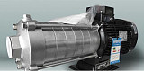 厂家直销QDLY型多级化工泵耐腐蚀微型高压水泵产地货源;