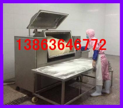 真空和麵機貴在哪裏13863646772真空和麵機多少錢劃算