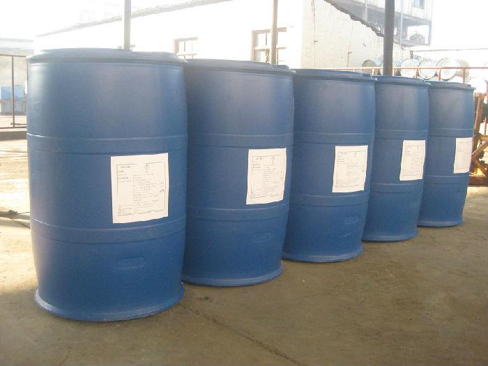 1,6-二氯己烷|2163-00-0 厂家现货;