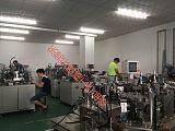 全自动音模组合机绕线机治具尽在东莞云泰精工;