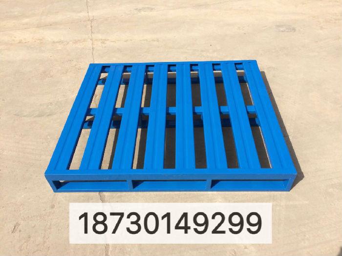 钢托盘|钢制托盘|巧固架|堆垛架|仓储笼|仓库笼|金属托盘|托盘架;