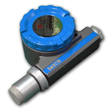 营口燃气报警器,铁岭燃气报警器,锦州燃气报警器;