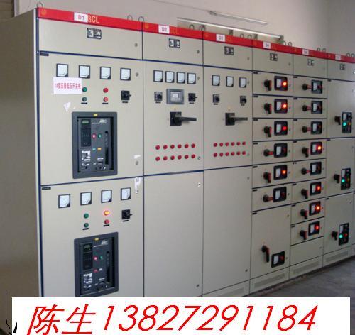 东莞电力安装公司 东莞电气安装公司;