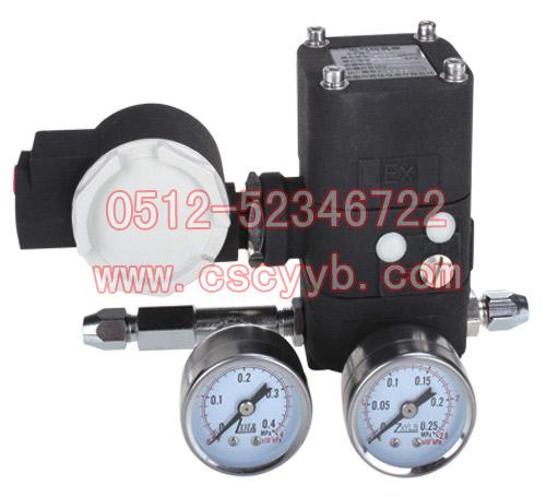 EPC-1110电气转换器,EPC-1170电气转换器,EPC-1190电气转换;