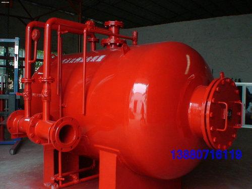 泡沫罐PHYM32/30;