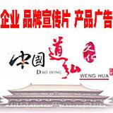 广州视频拍摄制作 宣传片 专题片 广告片 形象片