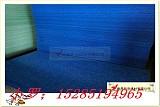 贵阳B级阻燃隔音聚酯纤维板;