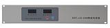 D02智能电源盘、西安消防报警设备专供;