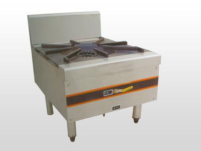 供应不锈钢水槽,餐车,操作台,四层架,炒炉,蒸炉,煲仔炉等;