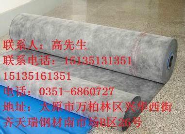 太原聚氨酯喷涂聚氨酯保温铁皮保温防水;