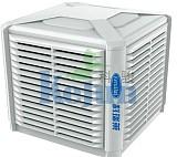 供应节能环保空调,风机,水冷风机,科瑞莱环保空调