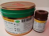 精工SG740系列PE塑胶ABS料PP料PVC料POM料油墨喷涂面印刷油墨;