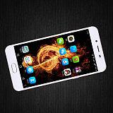 手中贵族R9 免费通话 能赚钱的手机