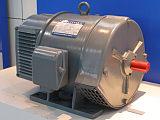 供應Z2-41、DC220V、5.5KW、 3000轉/分直流電機;