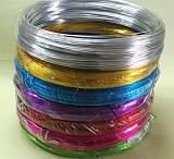 供应国标5056铝合金线、铝镁合金线
