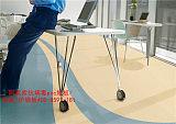 广州实验室地面PVC地板?#26412;?#19978;海常广州实验室地面PVC地板