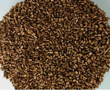 咖啡色母,咖啡色母粒,食品級咖啡色母色粉,醫療級咖啡色母粒色粉