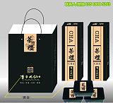海南印刷厂 海口纸箱厂 三亚纸箱厂 行业大品牌;