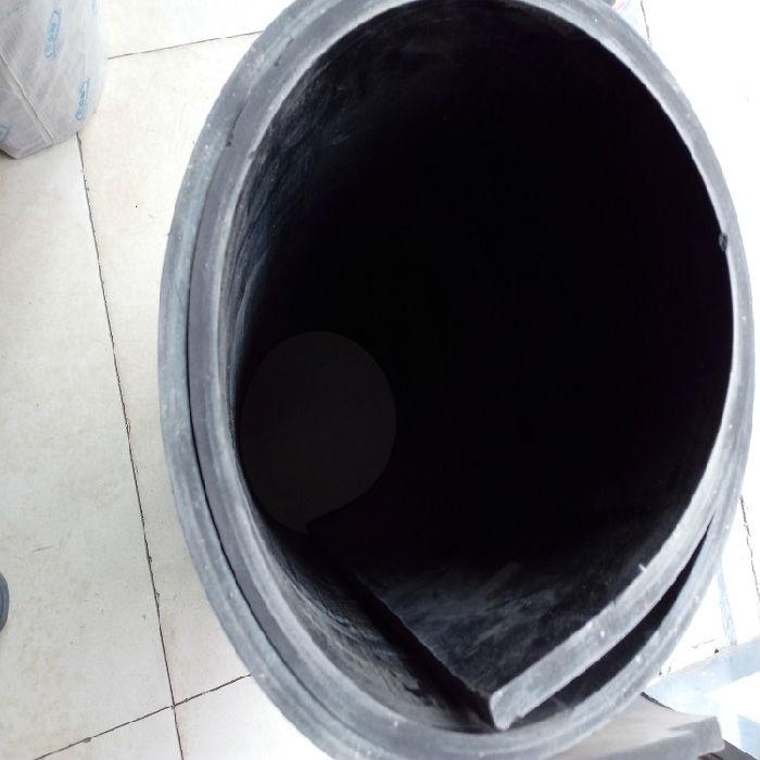 天津耐油橡胶板厂家;