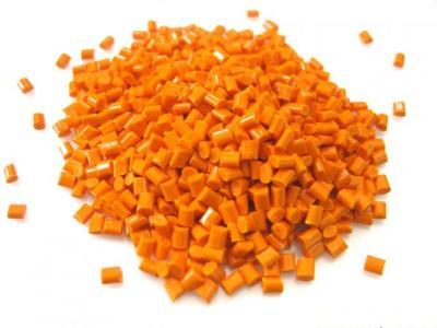 橙色母,橙色母粒,食品级橙色母色粉,医疗级橙色母粒色粉;
