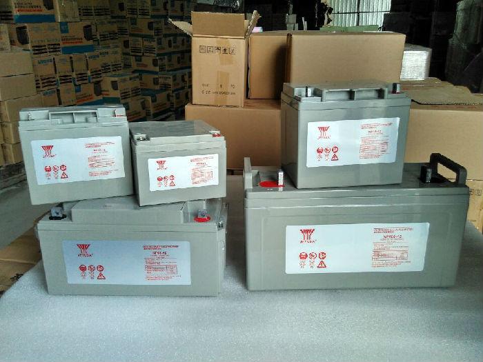 汤浅蓄电池、汤浅电池、日本汤浅蓄电池电话:18621123256;