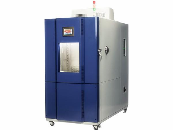 可编程高低温试验箱|高低温交变试验箱厂家;