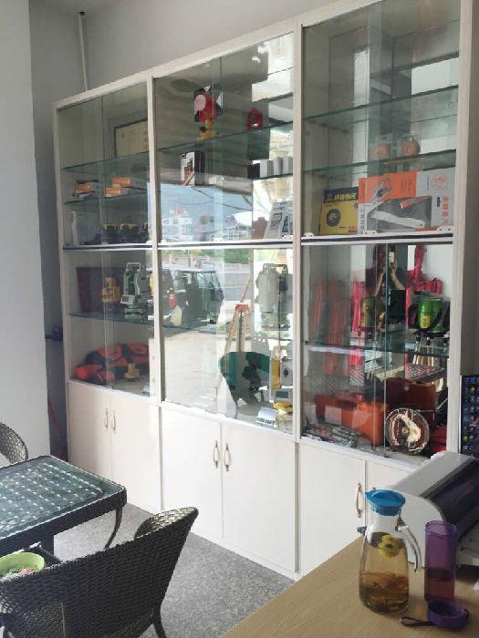 宜宾测绘仪器维修-全站仪维修-宜宾多品牌测绘仪器销售维修部;