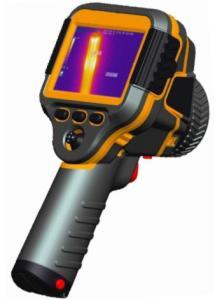 工业 电力手持式红外热像仪 T380;