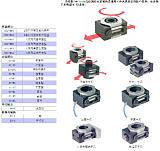 原裝美國進口杰根斯/Jergens DK-VISE可附加模塊(FK2-VT-T);