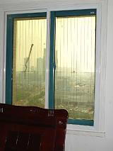 湖南长沙静美家隔音窗为您提供长沙隔音窗,专业,专注,值得信赖!;