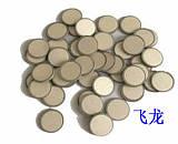 广东供应PTC陶瓷加热片;